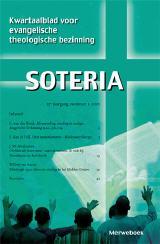 soteria20101_160[1]