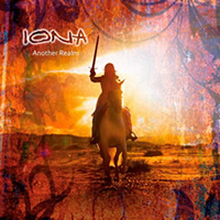 Iona - Another Realm