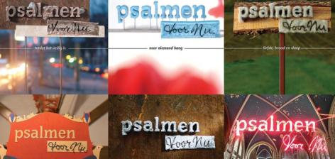 Bron: http://www.psalmenvoornu.nl/