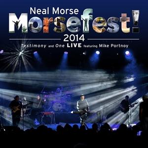 Morsefest 2014