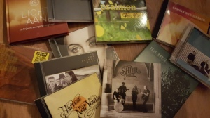 Wat is christelijke muziek?