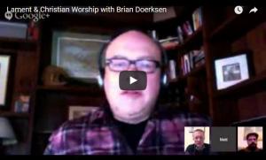lament-christian-worship-with-brian-doerksen