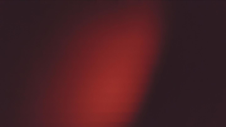 Rode gloed