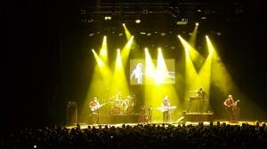 Neal Morse Live 013