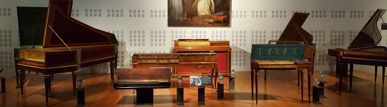 Musée de la musique